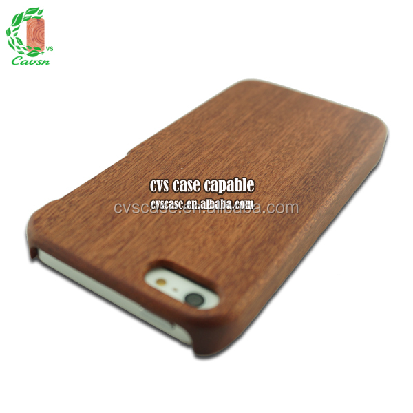 Low price case cover for iPhone 5,wood for iPhone case,for iPhone 5s case.