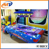 2016 Hot Sale Universal air Hockey Game Machine/ Air Hockey arcade Game Table/Coin Operated Air Hockey for sale