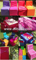 140 Pieces Kids Party Linen Pack for R3450 Incl Shipping
