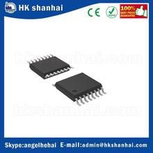 (New and original)IC Components CD4094BPW Integrated Circuits (ICs) Logic - Shift Registers 4000B IC Parts