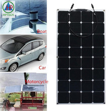 Mono PV Solar Module 115W Mono panel for off grid system high efficiency solar panel system