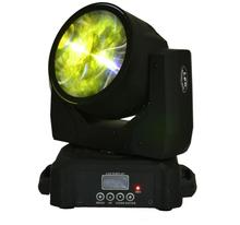 professional wash stage dj rotating cheap 60w led beam moving heads