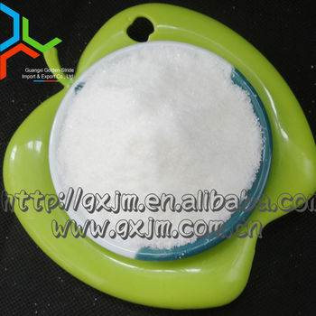 factory prices sodium saccharin
