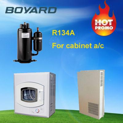 pompe chaleur refroidisseur de rechange partie r407c rotatif ac compresseur boyard remplacer. Black Bedroom Furniture Sets. Home Design Ideas