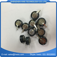Original Hot sale stock ic EECS0HD224V electronic components