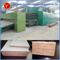 2013 manufacturing coir fiber machines for making coconut mattress