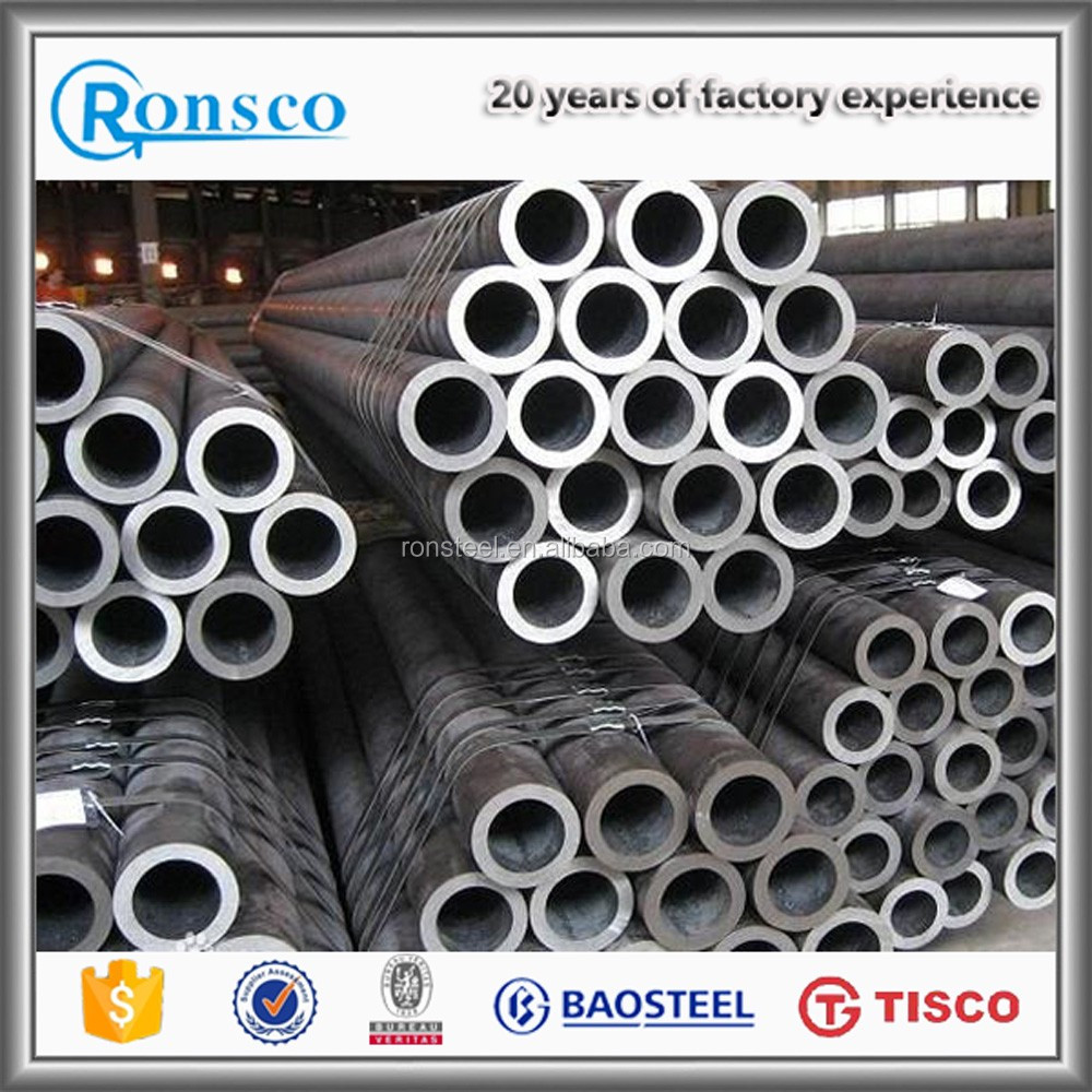 stainless steel 304 flexible pipe 201