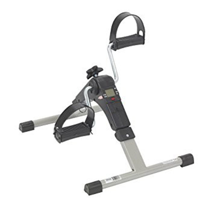 Simple Rehabilitation Training Machine