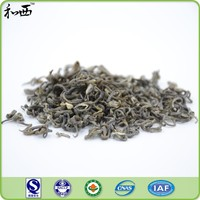 certified organic taiwan high mountain green tea new holland harvester 8070