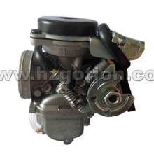GXT200 125cc 250cc Motorcycle Carburetor