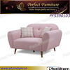 Top quality leisure furniture, sofa soft furniture.