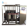 /product-detail/uht-milk-machine-uht-machine-made-in-china-supplier-60786767267.html