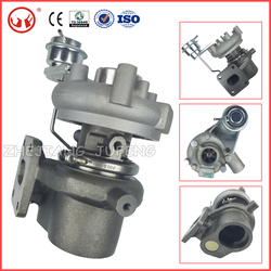 TD05H turbo4917802385 ME014881 for Mitsubishi Canter oem ME014881 with high quality