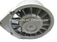 Deutz FL912 913 cooling fan 2233420