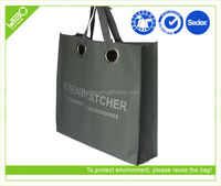 Customized non woven reuse grocery shopping bags china bags manufacturer s