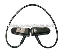 Water resistant MP3 Player for water sport download music free mp3