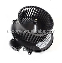 Automobile car accessories Heater Fan for BMW 3 Series 9319919-01