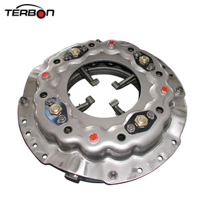 Clutch Cover For Nissan Trucks