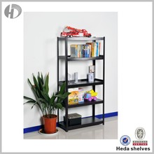 Artistic Home Furniture Book Display Rack