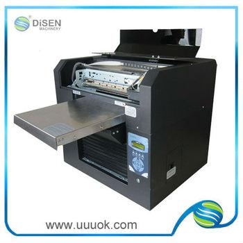 Cheap price digital t shirt printing machine buy price for T shirt printing machines prices