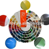 Alibaba Wholesale Cheap Metal Light Weight