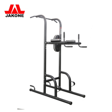 2017 New Design Dip/Chin Heavy Duty, Chinning Dipping,Gymnastics Horizontal Bar,Pull-up Bar Gym Equipment