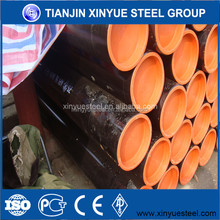 Hollow section pipe 60 x 60 x60