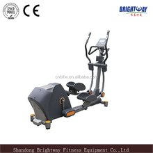 New Design Elliptical Trainer Orbitrac Popular selling with Fashion Outline