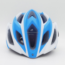 V-105 New design sporting helmets for cycling, sking, skating