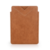 For ipad air 2 italian genuine leather tablet cover case