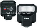 Brand New Nikon SB-300 AF Speedlight Flash for Nikon Digital SLR Cameras