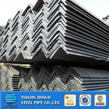 perforated steel angle iron stainless steel press plate equal l steel