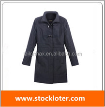 women clothes liquidation stock for sales