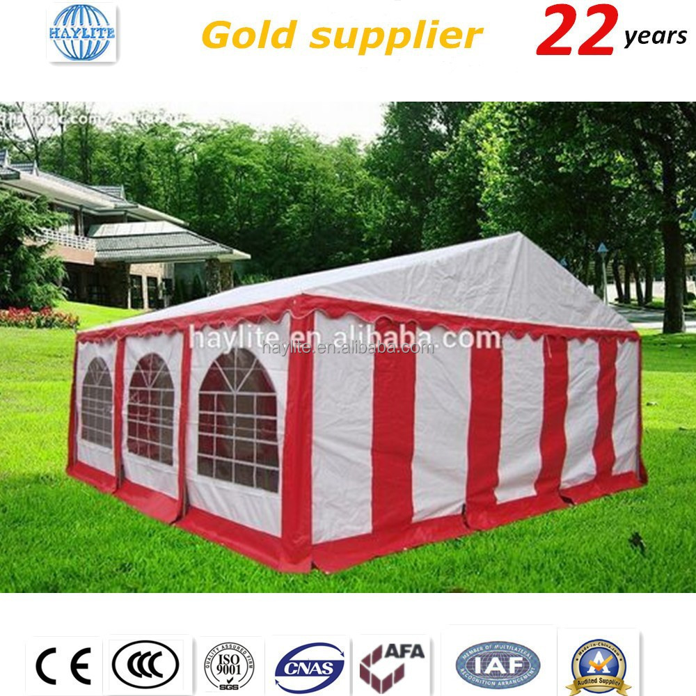 party tent buy outdoor big tents cheap party tents for sale party