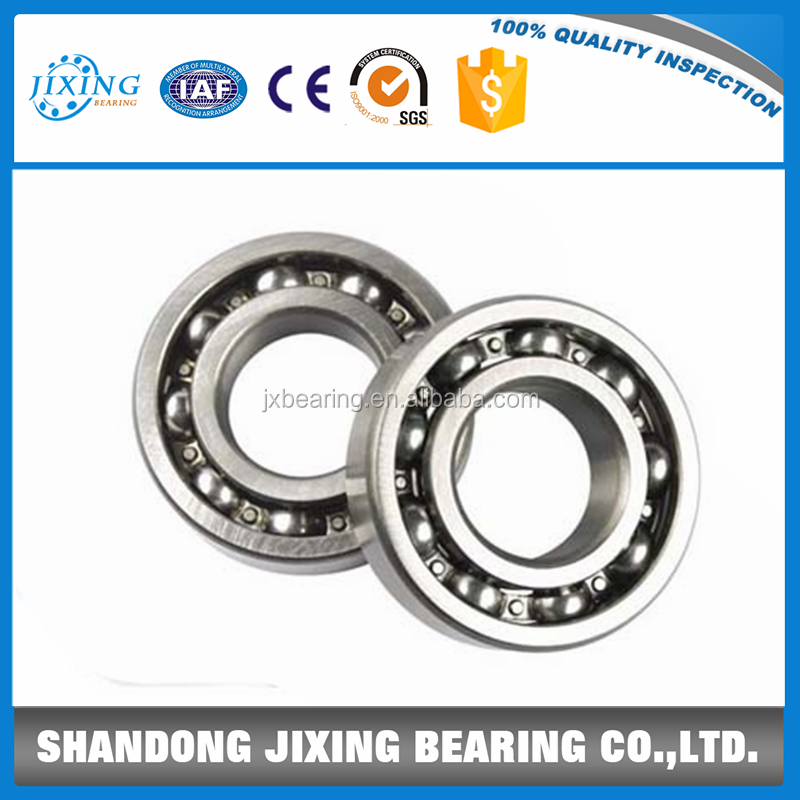 Sliding Door Roller Wheels Shutter Door Bearing Made in China