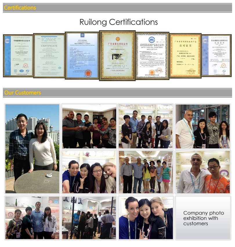 Ceramic Certifications.jpg