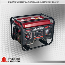 Lingben 5kva honda generator prices in India