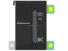 For ipad Mini2 battery new replacement battery for ipad Mini ,high capacity and long time standby good battery core