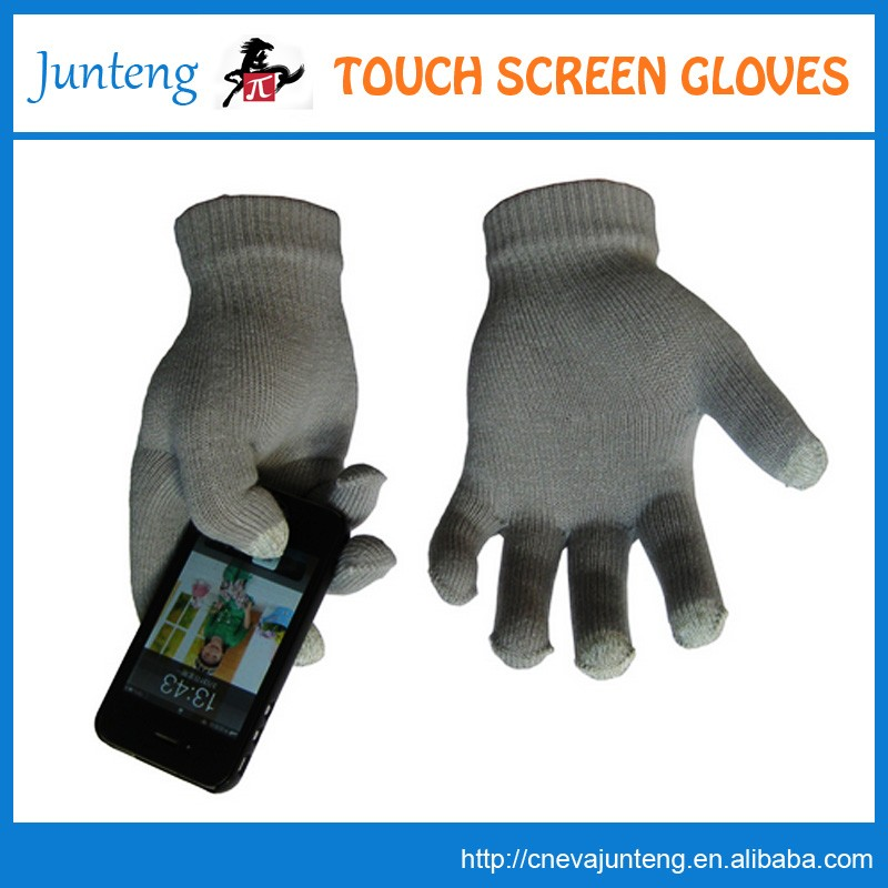 Labor protection working gloves, worker hand job gloves
