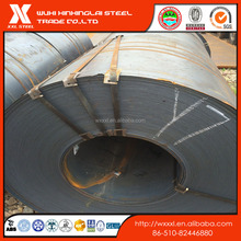 best selling hot rolled coil carbon steel, alloy steel with good price