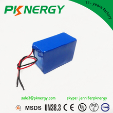 Deep cycle rechargeable li-ion battery 18650 36v 8ah 8.8ah 9ah 10ah 15ah lithium ion electric bike battery
