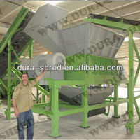 Best Price Scrap Metal Crusher Machine for America