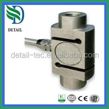 DLC306 chinese hopper scale load cell
