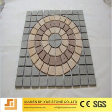 China Pavement Stone