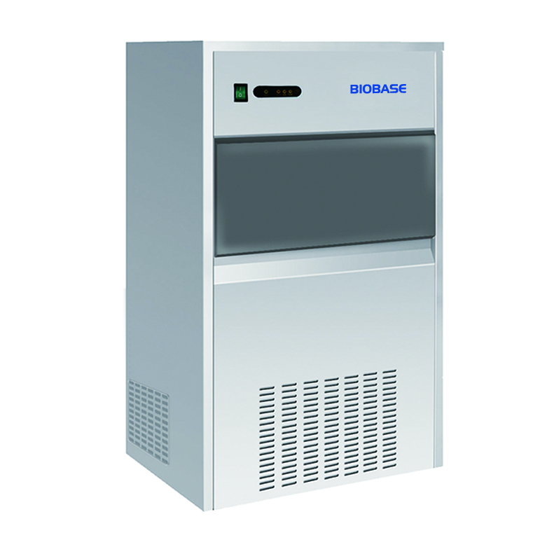 BIOBASE China FIM60 Automatic Flake Ice Maker/Snow Flake Ice Machine