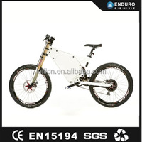 giant road bike full suspension electric mountain bike 1500w wholesale