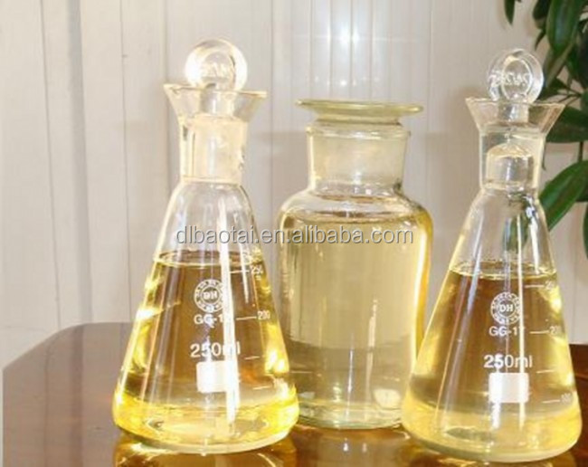 Plasticizer Epoxy/ Epoxidized Soybean Oil (ESO)