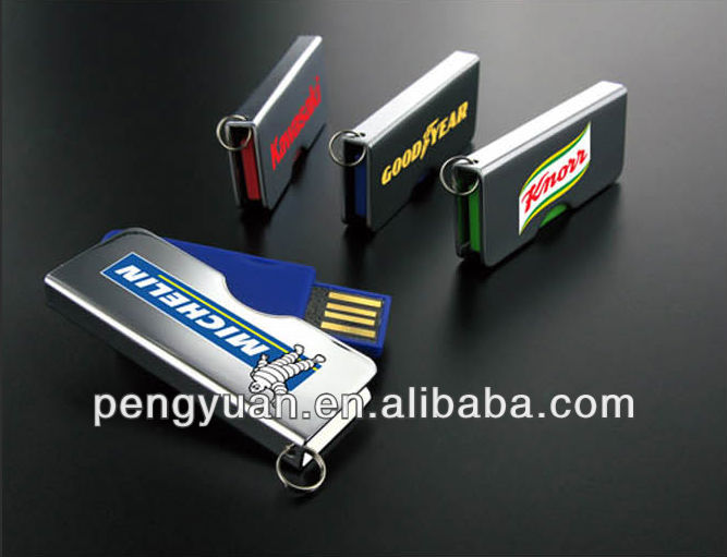 wholesale promotional gift cheap knife bulk 1 gb usb flash drive /3.0 driver