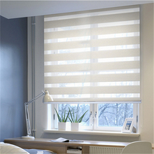 pvc blinds exterior doors internal blinds zebra blinds