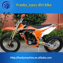 buy direct from china factory new chinese 150cc 200cc 250cc 300cc dirt bike